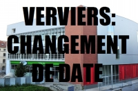 date verviers