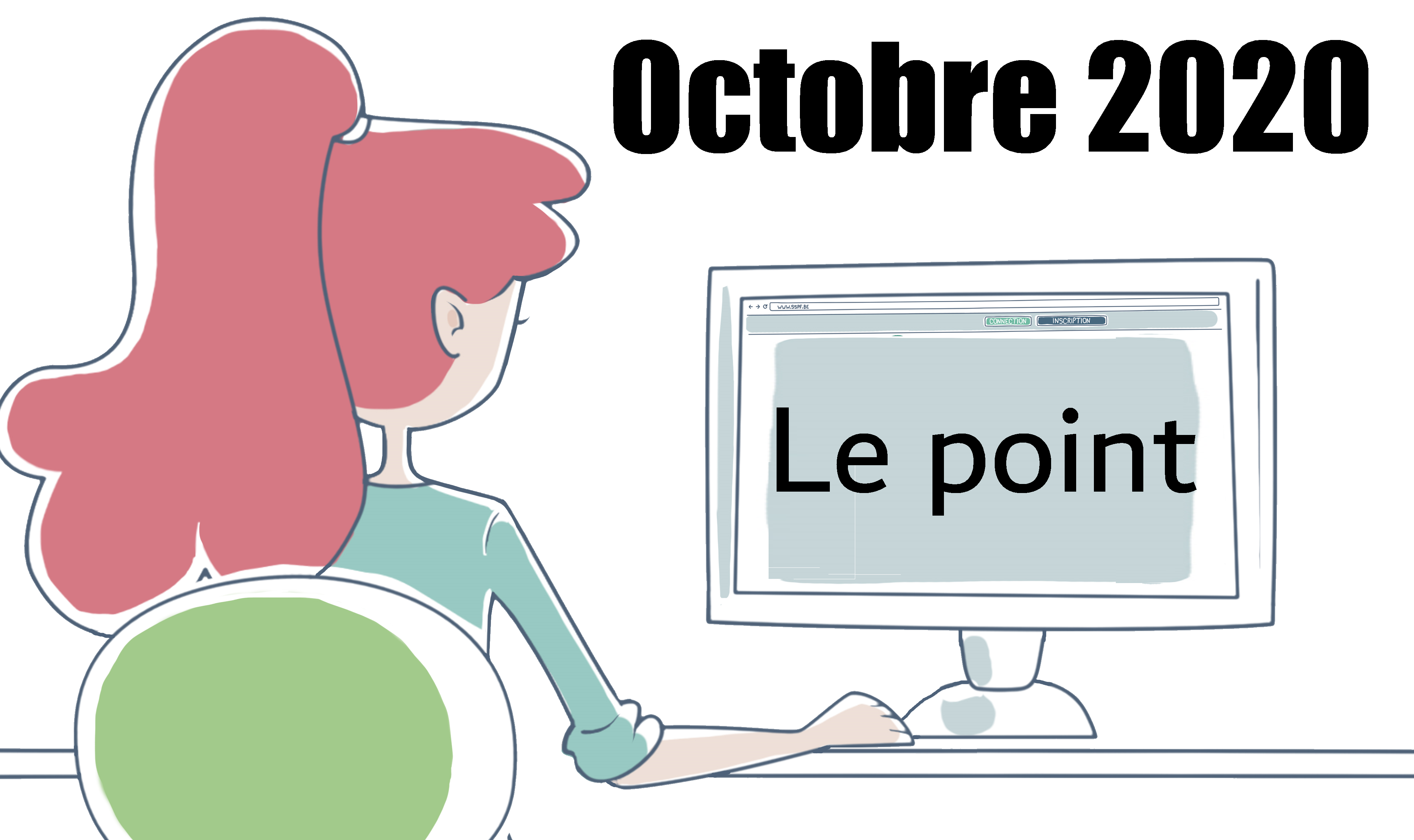 SSPF_octobre le point